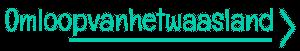 omloopvanhetwaasland logo